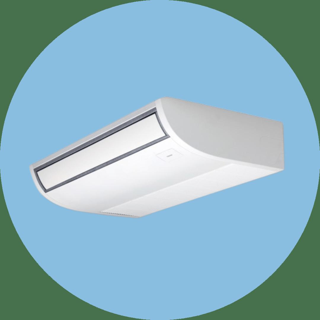 optiklima_plafondmodel_airco