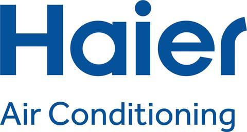 Haier_Air_Conditioning_Logo_Blue_125mm_Logos_RGB_22105e7a-d679-4a34-9541-e414fea86593_large